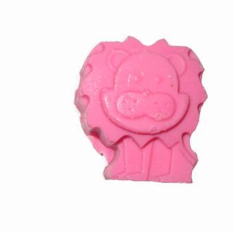 Arella Organic Davene Papaya Kojic Facial & Body Soap - 5