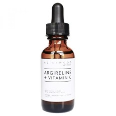Philippines | Authentic BioAqua 24k GOLD Face Serum with Hyaluronic