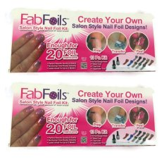 Nail design kit as seen on tv image collections nail art and as seen on tv nail art stamping kit choice image nail art and as seen on prinsesfo Image collections