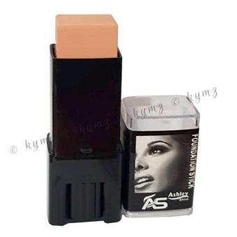 Ashley Shine Highlight Contour Cheer Duo Foundation Stick (30g) Price Philippines