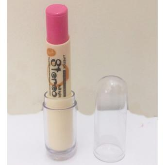 Ashley Shine Soybean Essence Moisturizing Lip Color Balm #07 17g