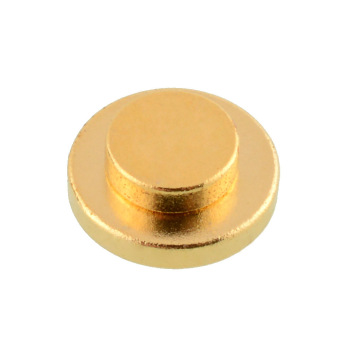 Aukey Mini Smoking Acupressure Magnet