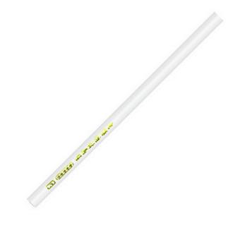 AZONE Rhinestone Picker Gems Picking Tools Pencil Pen (White) - picture 2