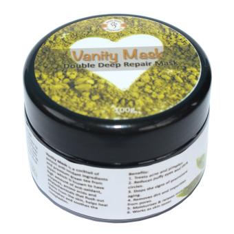 Bare Body Essentials Vanity Mask - 2