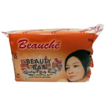 Beauty Bar Beauche International ( Beauty Bar ) 90g