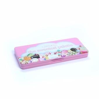 Beauty Creations The Sweetest Palette Eyeshadow - 3