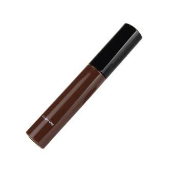 Beauty Makeup Peel off Eyebrow Tint Eye Brow Gel Waterproof Long lasting A - intl - 2