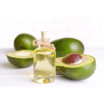 Beauty Secret Avocado Oil 50ml - 4