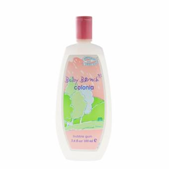 BENCH Baby Cologne Bubble Gum (6pcs FOR 330)