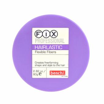 BENCH Fix Hairlastic 80g (6pcs FOR 540)