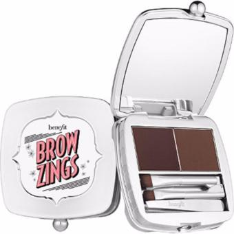 Benefit Brow Zings (06 - Deep) Price Philippines
