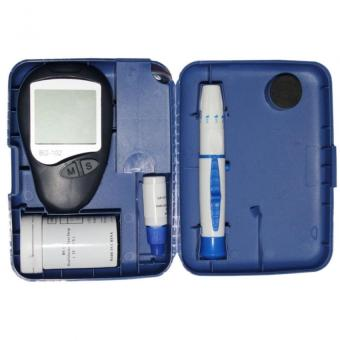 BG-102 Blood Glucose Monitoring System Price Philippines