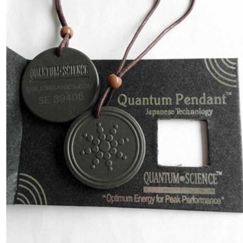 Bibliorganics anti radiation scalar energy pendant with 7211 ions bibliorganics anti radiation scalar energy pendant with 7211 ions authentic tested by pnri phils lazada ph mozeypictures