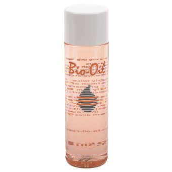 Bio Oil 125ml Price Philippines