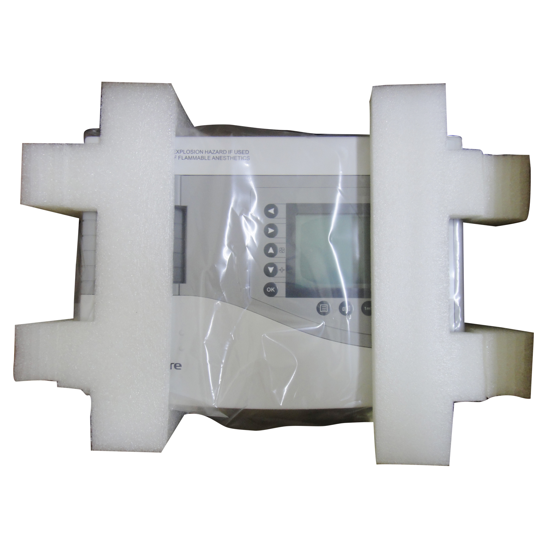 Biocare ECG-101G Machine Digital Single Channel (Grey)