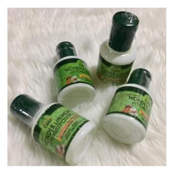 Body Luxe Wonder Liniment Price Philippines