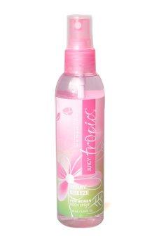 Body Spray 36863004