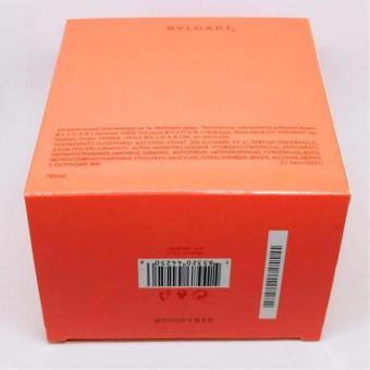 Bvlgari Omnia Coral Eau de Toilette for Women 65ml - 4