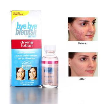 Elemis - Tri-Enzyme Peel Off Mask - 10x15g/0.5oz