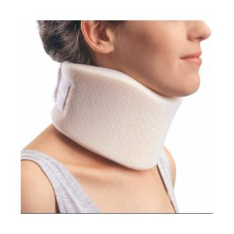 Cervical Collar, Soft Neck Brace Price Philippines