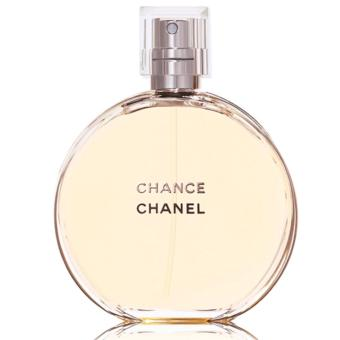 Chanel Chance Eau Tendre for Women Eau De Toilette 100ml Price Philippines