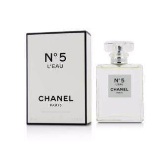 Chanel n5 Price Philippines
