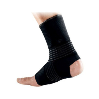 CHEER Sport Wrap Foot Drop Orthotic Correction Ankle Support Brace Plantar Fasciitis