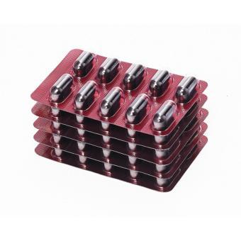 Cheong Kwan Jang (CJK) Korean Red Ginseng Extract Capsule 60g x 100capsules - 2