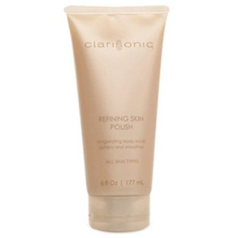 Clarisonic Refining Skin Polish 177ml