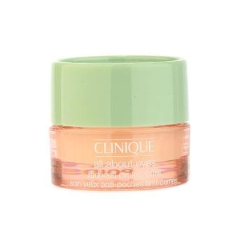 Clinique All About Eyes 0.17oz,5ml Mini Size Skincare Hydrating Cream Gel - intl Price Philippines