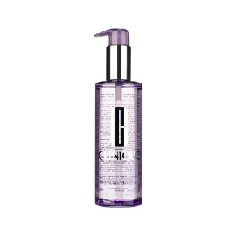 Clinique Cleansing Oil 200ml