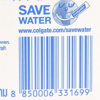 Colgate Slim Soft Toothbrush (Soft) - Buy 2, Get 1 FREE - 3