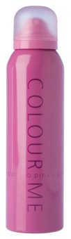 Colour Me Pink Body Spray150ml for Women Price Philippines