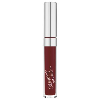 Colourpop Ultra Matte Lipstick 3.2g (Lax) Price Philippines