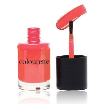 ColourTint Intense Blend Lip and Cheek Oil in Dione *12ml*