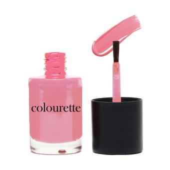ColourTint Intense Blend Lip and Cheek Oil in Kelsey 12ml