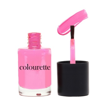 ColourTint Intense Blend Lip and Cheek Oil in Lana Price Philippines