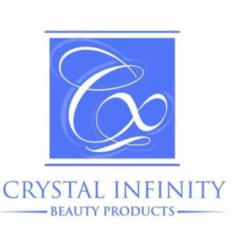 Crystal Infinity - Gluta Peeling Soap for Glowing Skin (150g) - 2