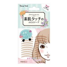 Double Eyelid Tape 30 Pairs Philippines