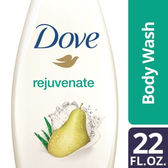 Dove Body Wash Go Fresh Rejuvenate 22oz Price Philippines
