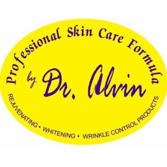 Dr. Alvin PSCF Kojic Acid Soap 135g - 2
