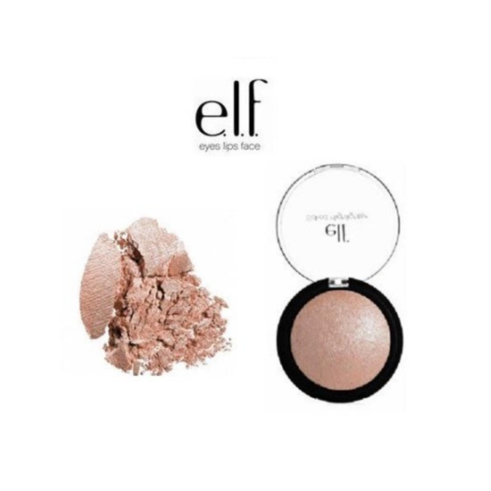 ELF Baked Highlighter Blush Gems Philippines