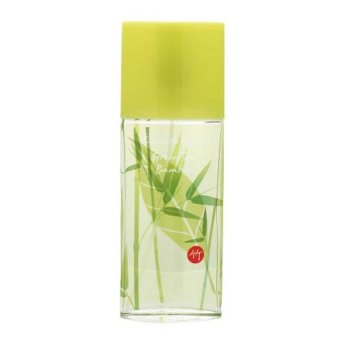 Elizabeth Arden Green Tea Bamboo Eau De Toilette for Women 100ml