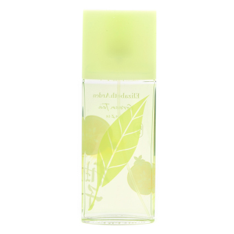 Elizabeth Arden Green Tea Yuzu Eau De Toilette For Women 100ml