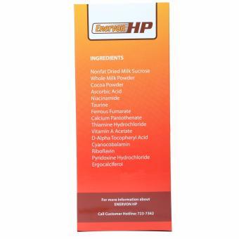 Enervon HP- 700g Box - 2