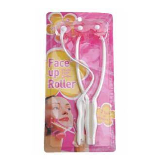 Face Stretch Roller Massager Price Philippines