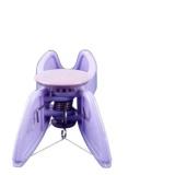 Facial Body Hair Threading Hair Threader Removal Design Epilator Threader System Tools - intl - 3