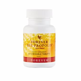 Foreverliving Forever Bee Propolis 60tablets Price Philippines