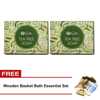 guava extract soap