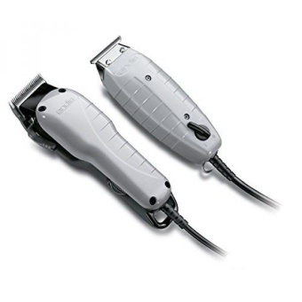 10 best electric hair clippers philippines 2018 lazada available items andis professional barber combo solutioingenieria Gallery
